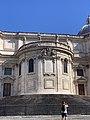 Basilique Santa Maria Maggiore - Rome (IT62) - 2021-08-29 - 5.jpg
