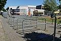 Basisschool de Kievitsloop P1160532.jpg