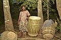 Basket weaving in Southeast Nigeria 9.jpg