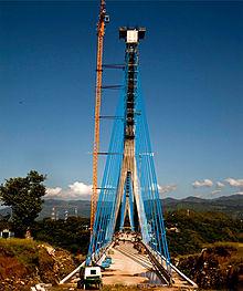 Basholi - Wikipedia