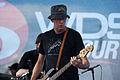 Bass Guitar Bill Leen.jpg