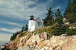 Bass harbor head light 20041002 123635 1.1504x1000.jpg