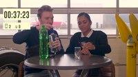 File:Bastiaan drinks alcohol and drives a car - Drugslab.webm