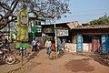 Bata Sahoo Sweets Stall - Choudwar - Cuttack 2018-01-26 9967.JPG
