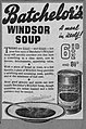 Batchelor's Windsor Soup.jpg