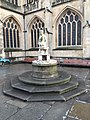 Bath, UK - panoramio (58).jpg