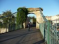 Bath , Victorian Bridge over the River Avon - geograph.org.uk - 1123864.jpg