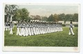 Battalion Passing in Review, West Point, N. Y (NYPL b12647398-68401).tiff