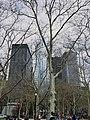 Battery Park, Financial District, New York City.jpg