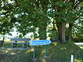 Battincourt - Qautre arbres (août 2013).JPG