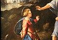 Battista dossi, noli me tangere, 1520 ca. 03.jpg