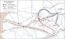 Battle of Bull Run.jpg