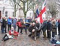 Battle of Jersey commemoration 2011 27.jpg