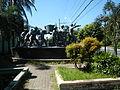 BattleofBinakayan-Dalahicanjf5174 03.JPG