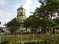 Bauan,Batangasjf9512 13.JPG