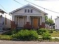 Baudin Street House Mid City New Orleans.jpg