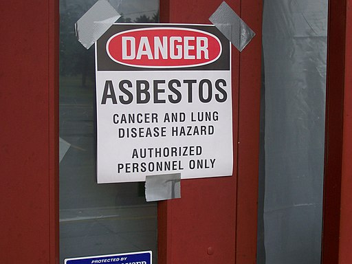 Information About Mesothelioma
