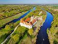 Bauskas castle 3.jpg