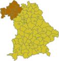Bavaria unterfranken.png
