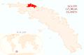Bay-of-Isles.PNG