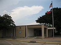 Bay City, Texas - Wikipedia