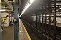 Bay Ridge Av station before renewal (23821986408).jpg