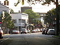 Bay Street Downtown Beaufort.JPG