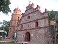 Bayombong Cathedral, Nueva Vizcaya.jpg