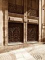Bayonne - Rue de la Monnaie (26195141033).jpg