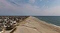 Beachfront living (Unsplash).jpg