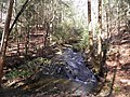 Bearden Creek - panoramio.jpg