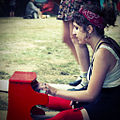 Bearfeet piano OCF 2009.jpg