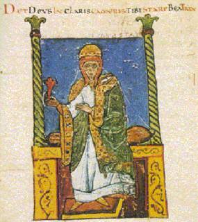 consort countess of Burgundy