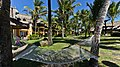 Beau Rivage Hotel - panoramio (3).jpg