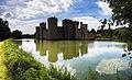 Beautiful Bodiam Castle.jpg