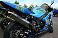 Beautiful Rizla Suzuki GSXR1000 - Flickr - Supermac1961.jpg