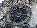 Beauvais (60), église Saint-Étienne, croisillon nord, roue de la fortune.jpg