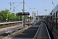 Bedford railway station MMB 15 319365 319385.jpg
