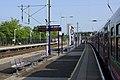 Bedford railway station MMB 15 319365 319385.jpg