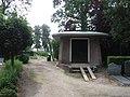 Begraafplaats Hattem (31158397631).jpg