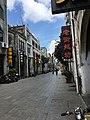Beihai Old Town View 1.jpg