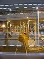 Beijing Airport T3 Building - panoramio (4).jpg