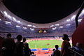 Beijing National Stadium 2008 Summer Paralympics (5).jpg
