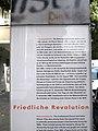 Bekenntniskirche Berlin Infosaeule 2.jpg