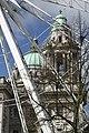 Belfast City Hall (3919742423).jpg