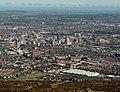 Belfast from Black Mountain - geograph.org.uk - 1254125.jpg