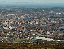Belfast from Black Mountain - geograph.org.uk - 1254125.jpg