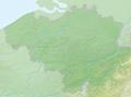 Belgien Relief ohne Südosten.png