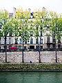 Belgium-1 (37660848724).jpg