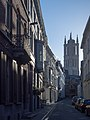 Belgium-42 (24504100248).jpg